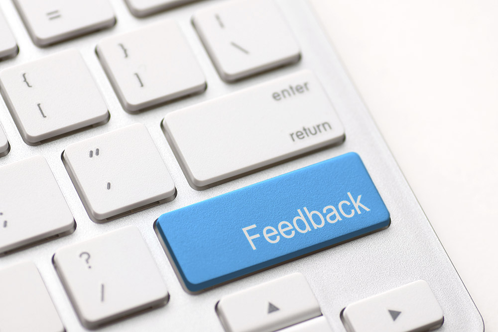 ThinkstockPhotos-455672235-feedback