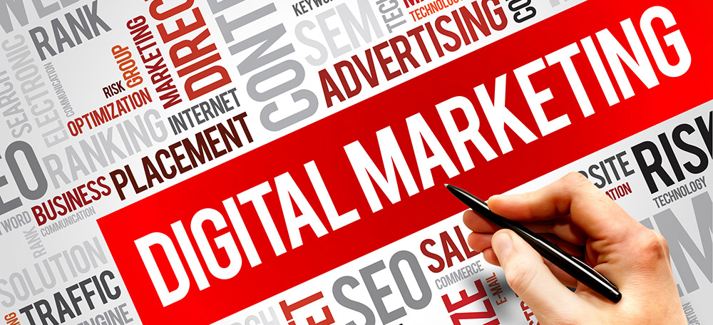 ThinkstockPhotos-482141050-digital-marketing