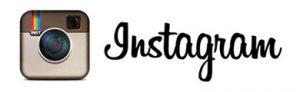 instagram-logo-120px