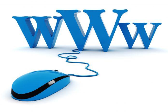 web sitesi oluşturma