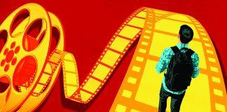 animasyon tanıtım filmi