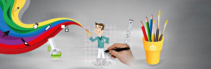 Animasyon Reklam Filmi