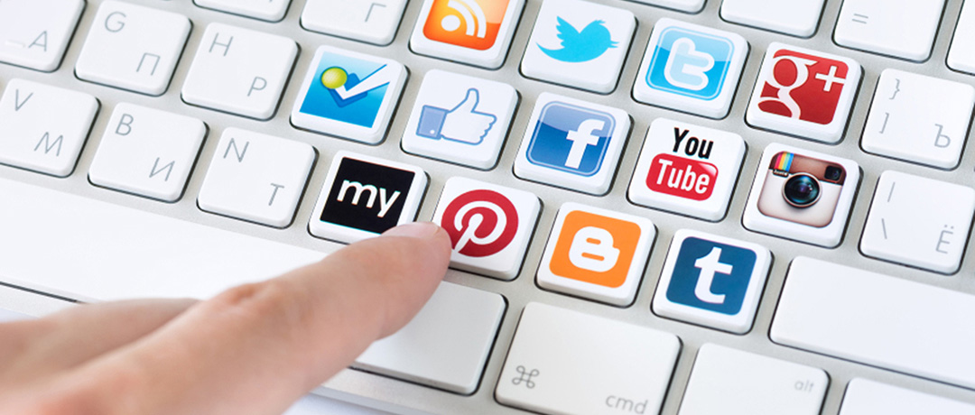 Sosyal medya yönetimi nedir ile ilgili görsel sonucu