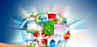 Ücretsiz web tasarım araçları