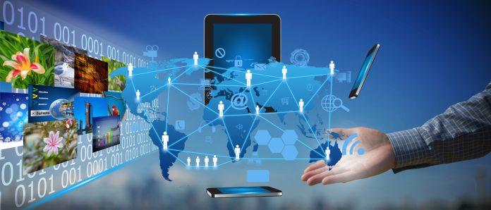 Mobil Web Site Tasarımı nedir