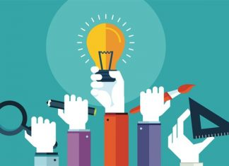 dijital pazarlama danışmanlığı nedir