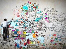 Dijital Pazarlama Uzmanı nedir
