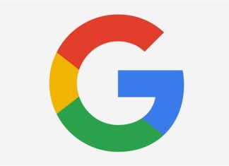 google uygulamaları