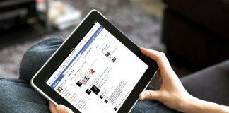 facebook haber akışı