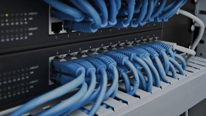 en iyi ücretsiz hosting siteleri
