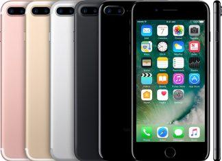 en iyi iPhone uygulamaları nelerdir