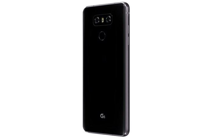 LG G6 Fiyat ve Özellikleri