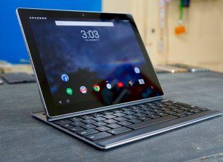 pixel c tablet
