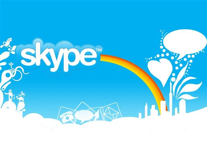 skype hesabı nasıl kapatılır