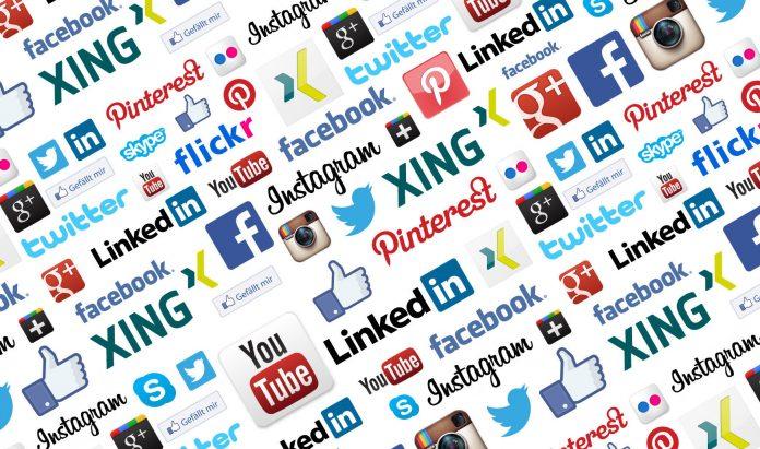 Sosyal medya pazarlama stratejileri nelerdir