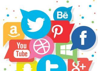 sosyal medya uzmanı