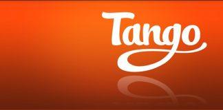 tango hesabı silme