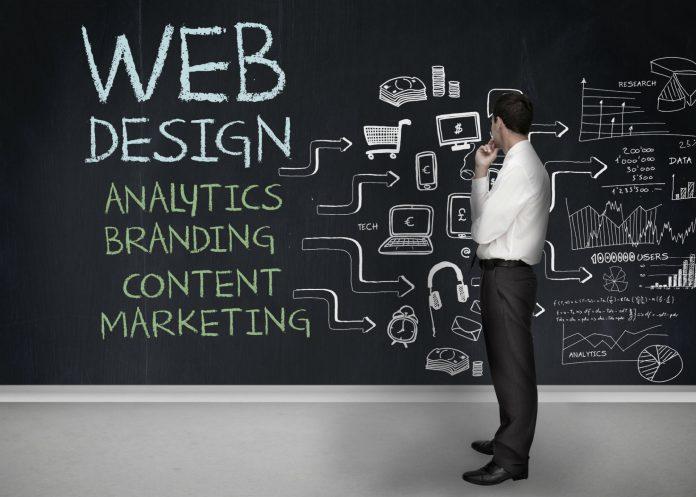 web tasarım şirketi seçmek