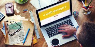 web tasarım balıkesir