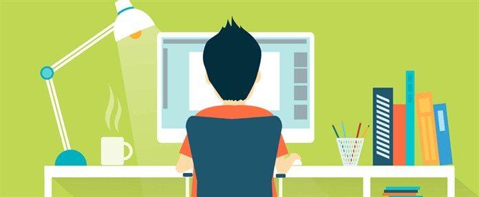web tasarım bursa