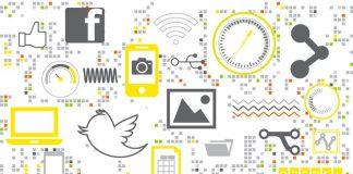 dijital pazarlama teknikleri nelerdir