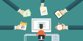 dijital pazarlama neden önemlidir