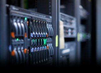 hosting fiyatları