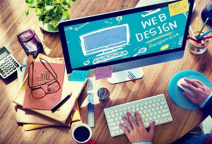 web tasarım izmir