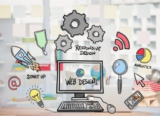 web tasarım manisa