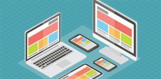 web tasarım muğla