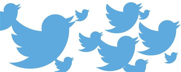 twitter hesabı nasıl kapatılır