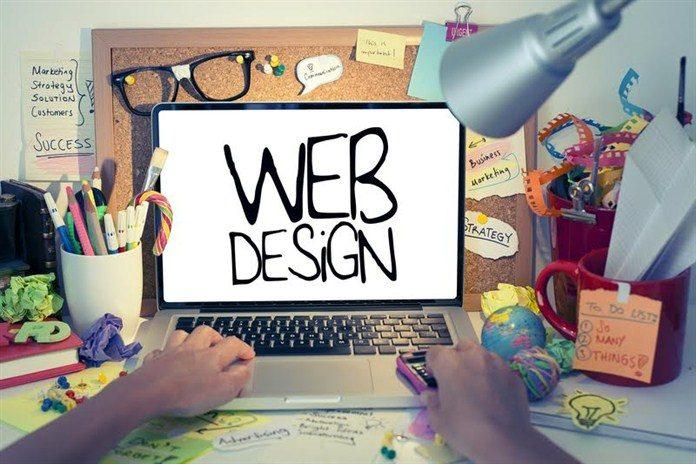 Kurumsal Web Tasarım ve Bireysel Web Tasarım Web-tasar%C4%B1m-firmalar%C4%B1-696x464