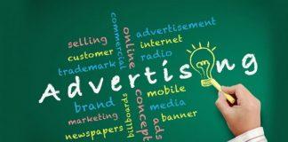 internet reklamları