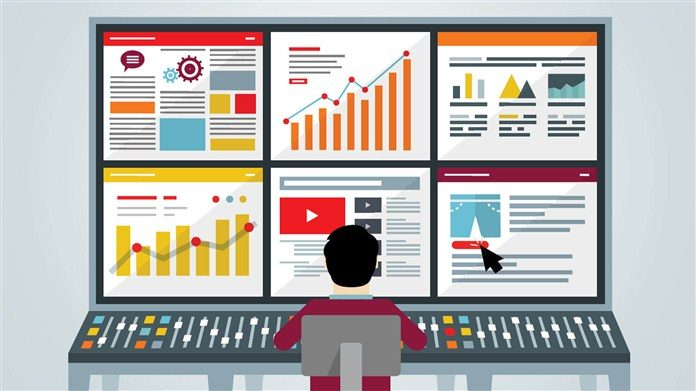 programatik reklamcılık
