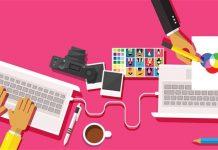dijital medya ajansı