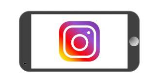 instagram araçları