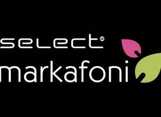 select markafoni