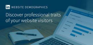 web site demografisi