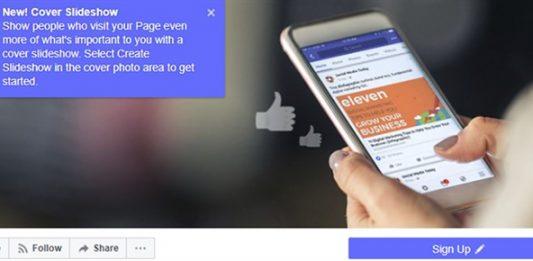 facebook kapak görseli