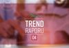 trend raporu