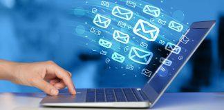 yandex mail