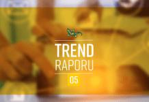 egegen trend raporu