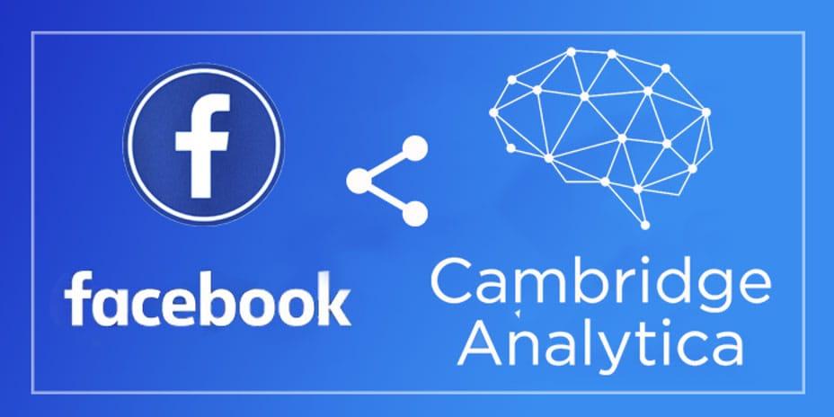 Facebook 50 Milyon Kullanıcının Bilgilerini İzinsiz Paylaşmış