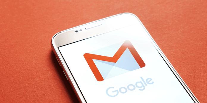 Gmail Yeni Arayüzünü Tüm Kullanıcılara Sundu