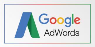 Google AdWords, Yeni Reklam Formatını Duyurdu