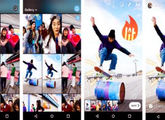 Instagram'a Aynı Anda Birden Fazla Hikaye Yükleme Özelliği Geldi!
