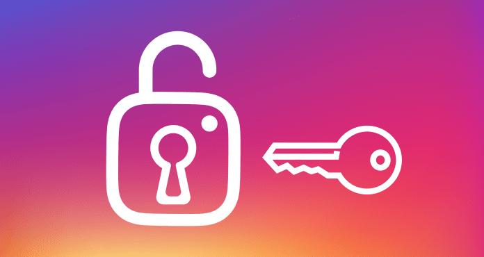 Instagram'a veri yedekleme özelliği geldi.