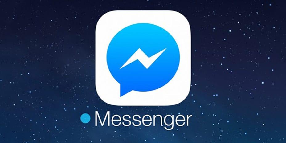 Messenger'da Grup Konuşmalarına Yönetici Ayrıcalıkları Geliyor