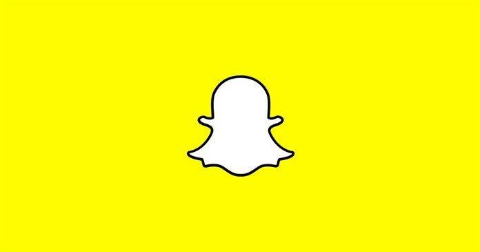 Snapchat'e Atlanamayan Reklamlar Geliyor!