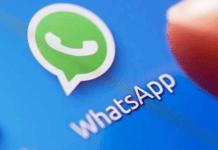 WhatsApp'a 16 Yaş Sınırı Geliyor!